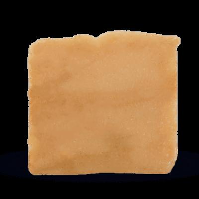 urban-africa-naturals-shea-butter-geitenmelk-zeep-natuurlijke-zeep-shea-boter-1.png