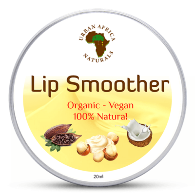 urban africa naturals-lipsmoother-lippenbalsem-droge lippen-lippencreme