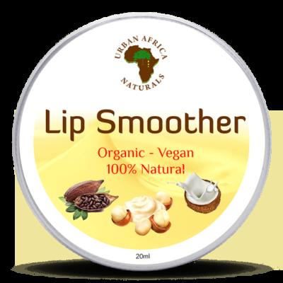 urban africa naturals-lipsmoother-lippenbalsem-droge lippen-lippencreme