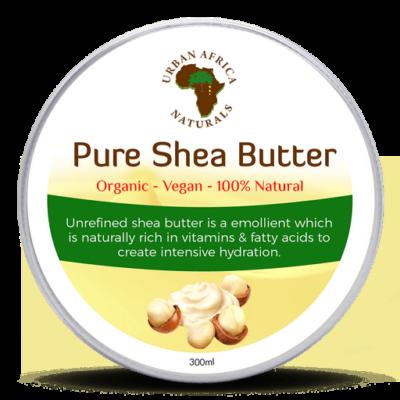urban-africa-naturals-pure-shea-butter-droge-huid-eczeem-droog-haar-shea-boter.png