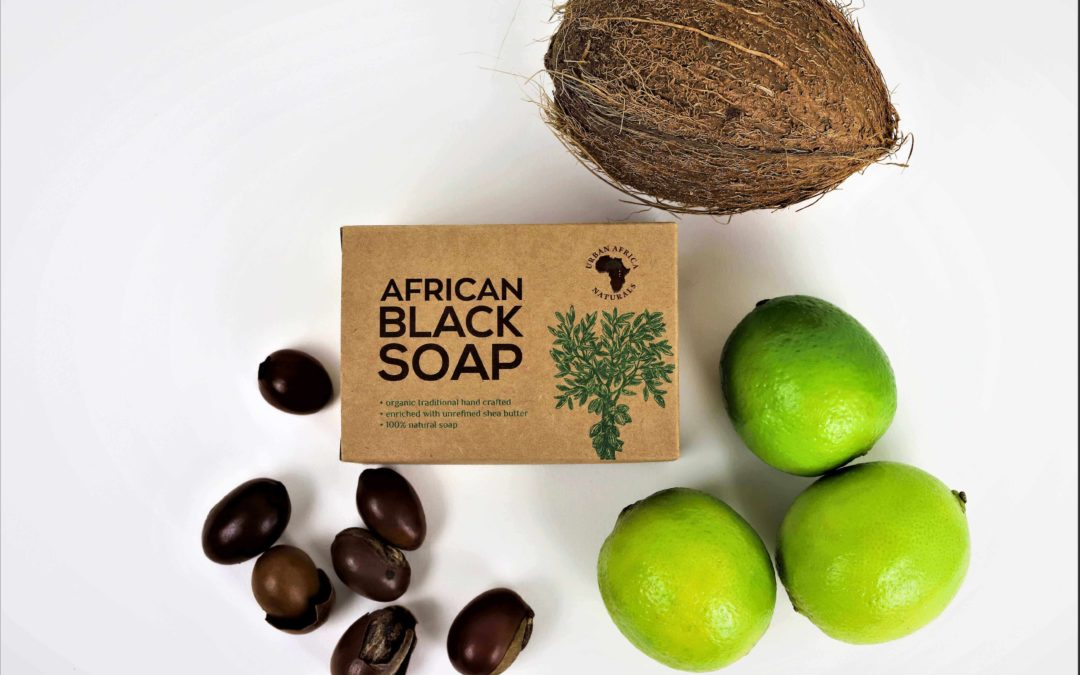 African-Black-Soap-Bar-Urban-Africa-Naturals