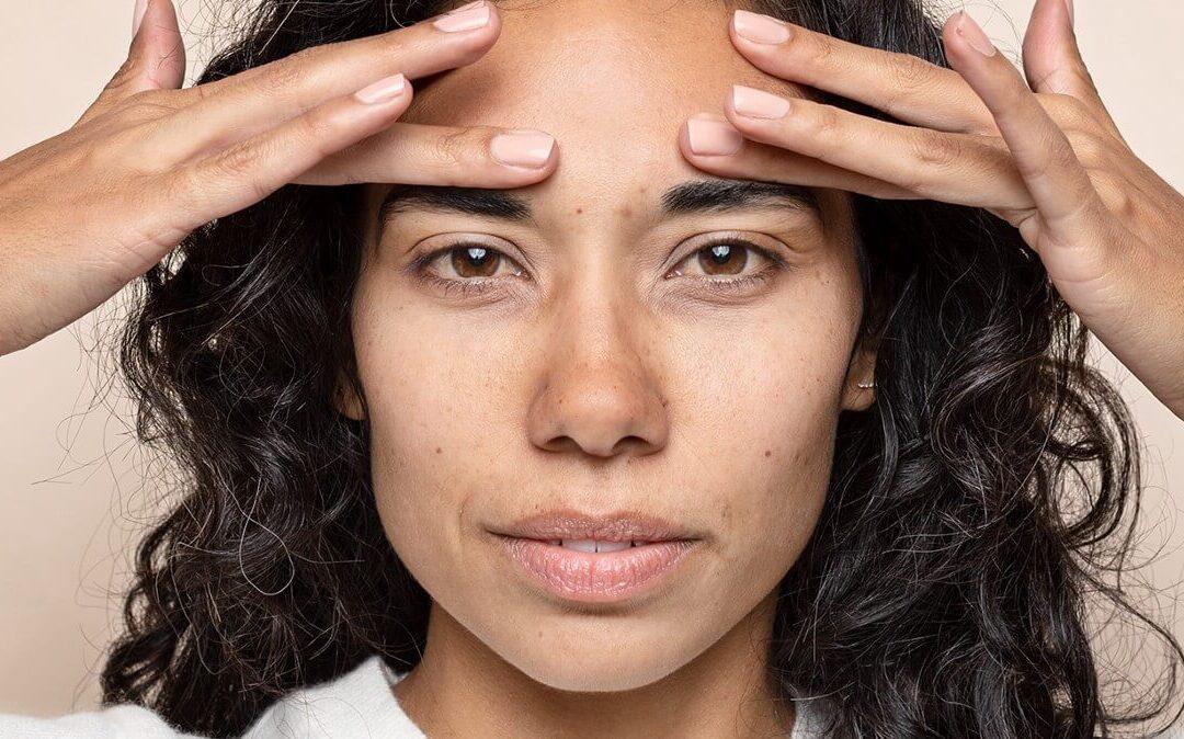 droge huid oorzaken